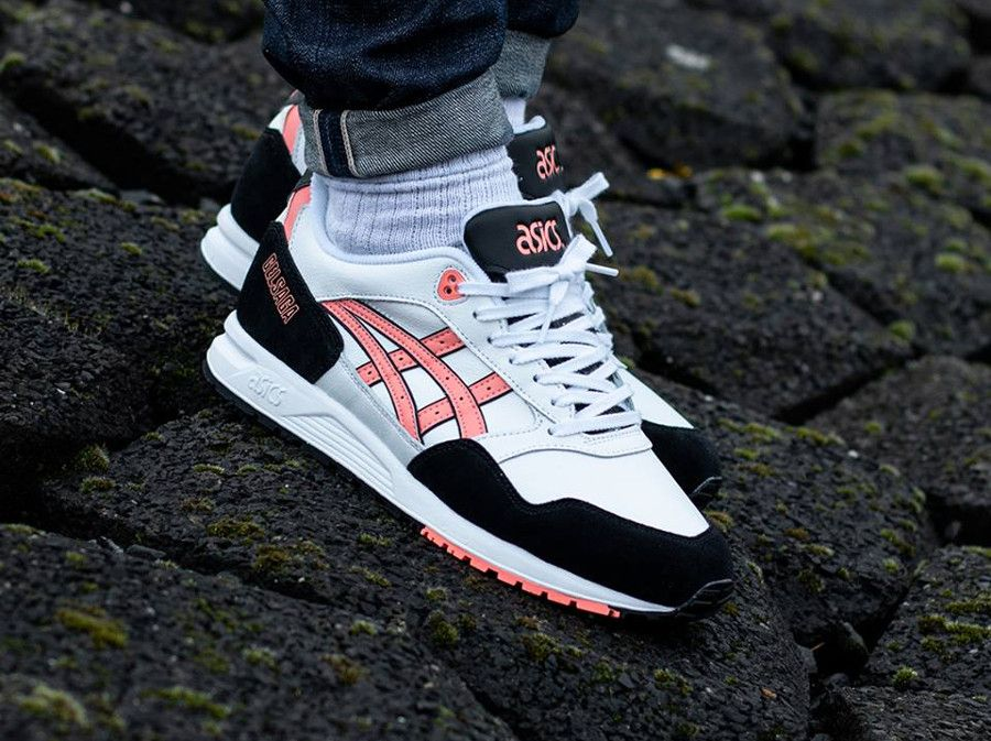 asics homme chaussures 2019