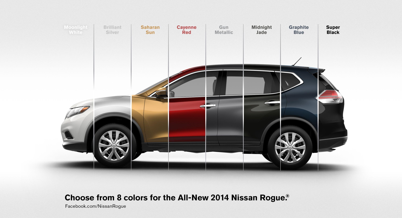 Nissan Rogue Colours Graduation Present Senior Pics Pinterest Nissan Rogue Nissan And Cars