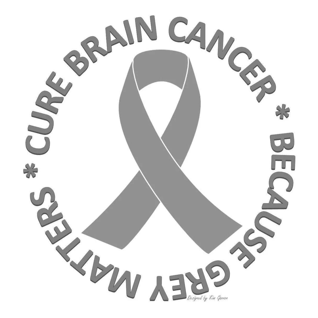 Cancer Sucks Quotes: Brain Tumors/Cancer Sucks