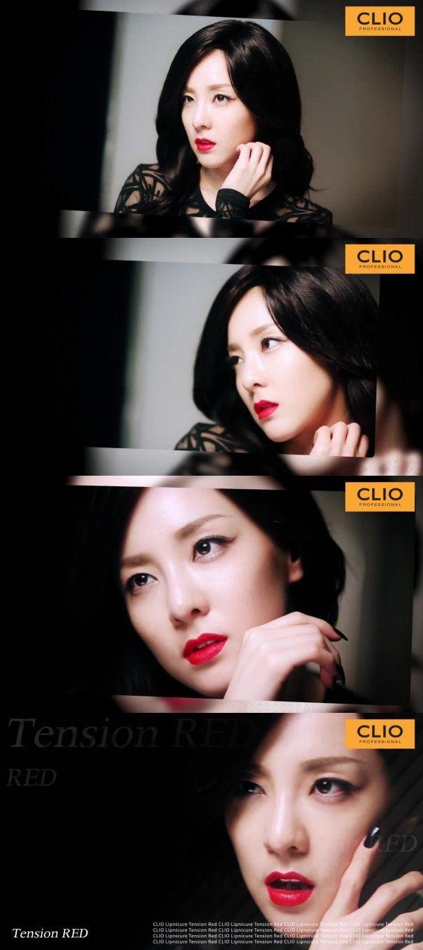 Dara for Clio