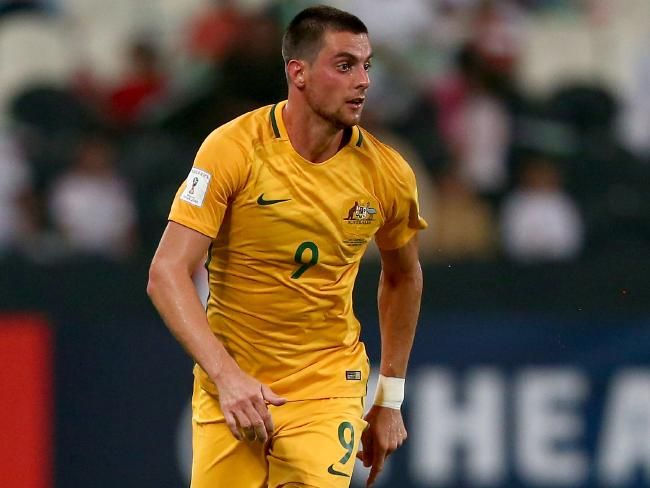 How Roos fared before Ange's squad cull