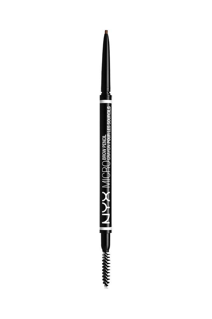 The 12 Best Drugstore Eyebrow Pencils On The Market Best
