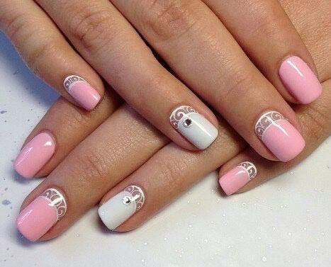 Nail art tumblr nail designs gallery pinterest nail art tumblr prinsesfo Images