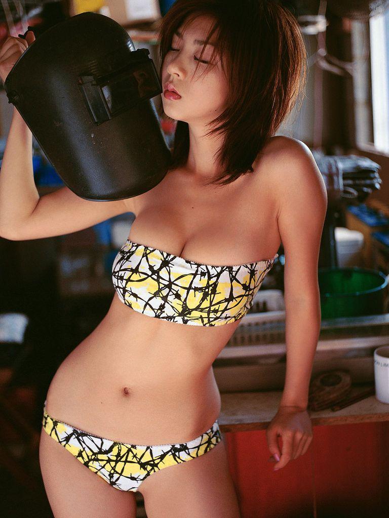 https://flic.kr/p/sh6mpf | aki hoshino - japanese actress_01_2232