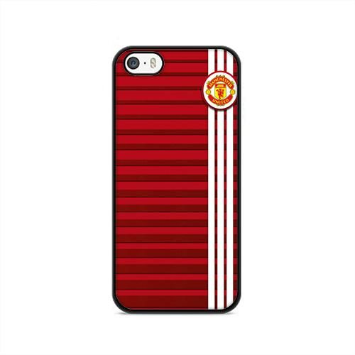 Get Beautiful Manchester United Wallpapers IPhone Manchester United Wallpaper iPhone 5|5S|SE Case | Caserisa