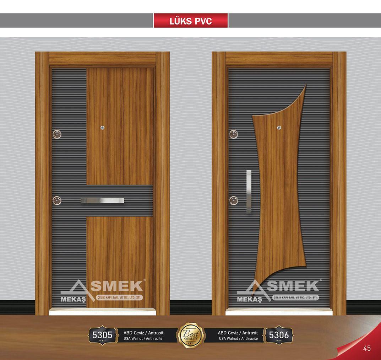 Pin By Mani Rockzz On Doors Doors Interior Wooden Door Design Wood Doors Interior