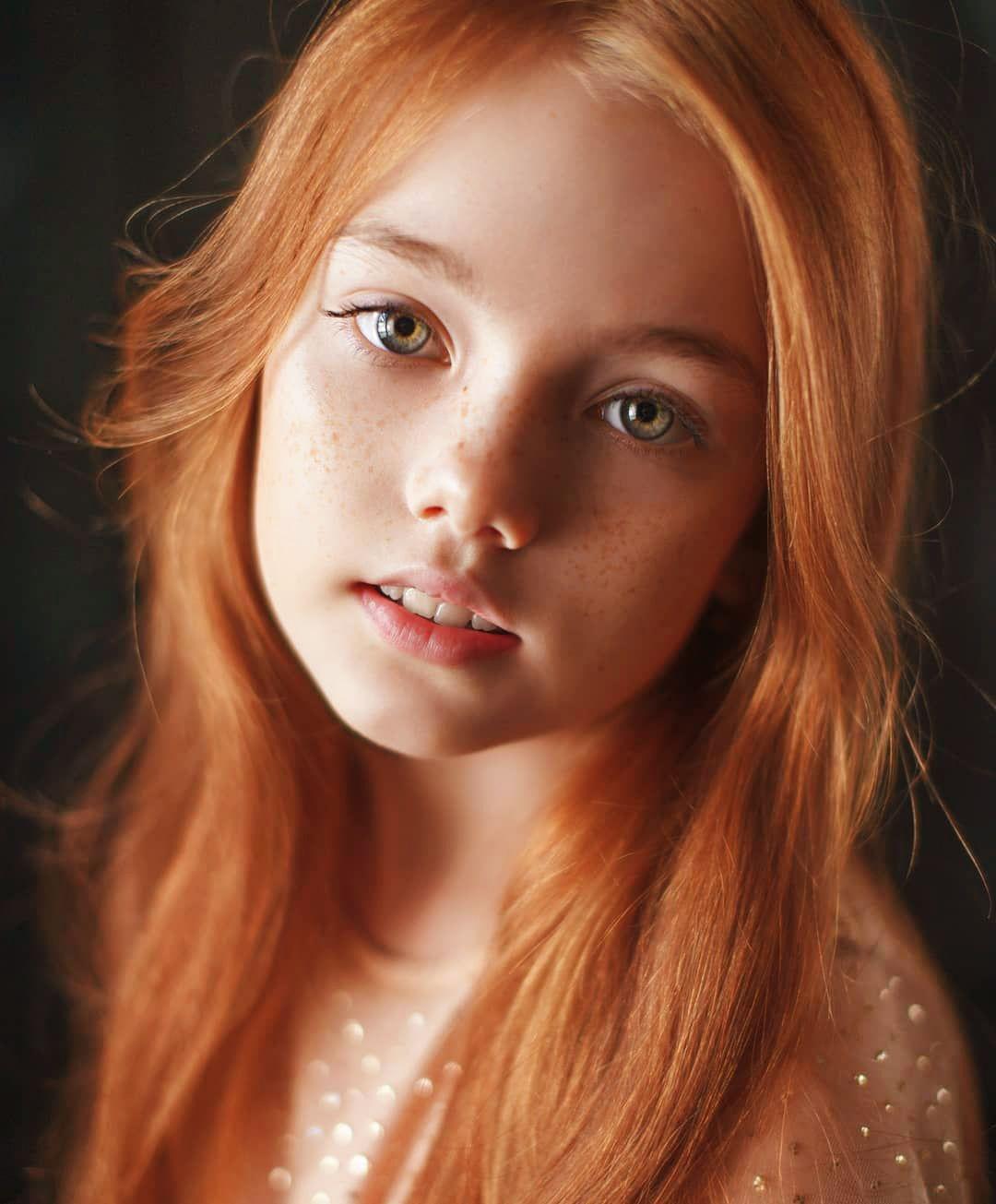 детские фото, идеи для детской фотосессии, фото ребенка ...