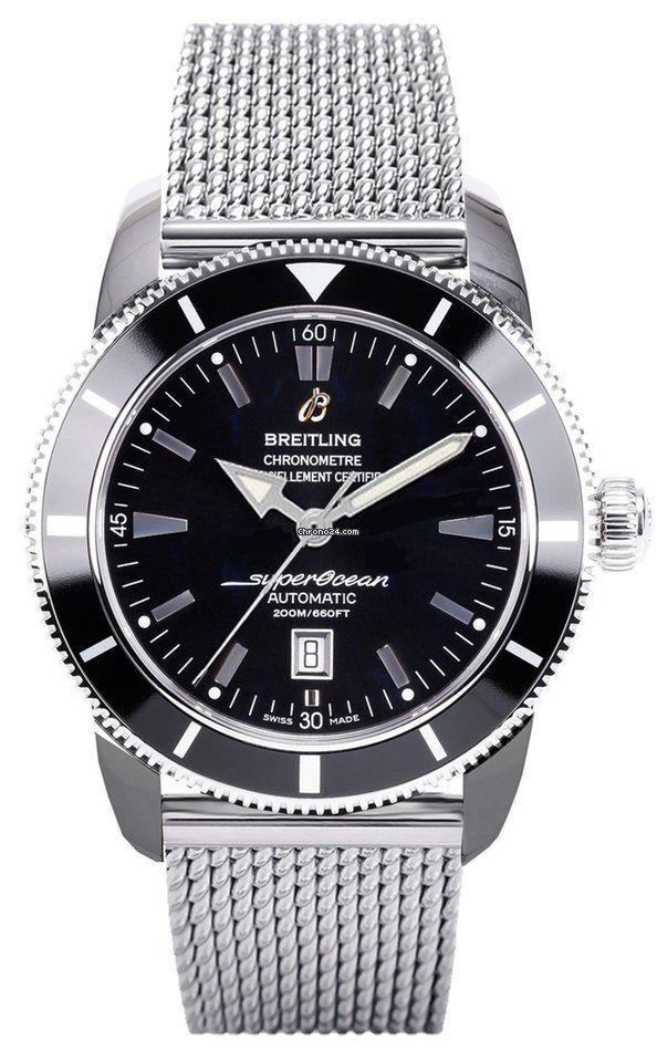 a283247b853 http   www.chrono24.fr breitling superocean-heritage-