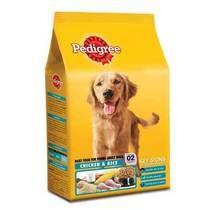 Pet Supplies At Extra 50 Cashback At Paytm Pedigree Dog Food