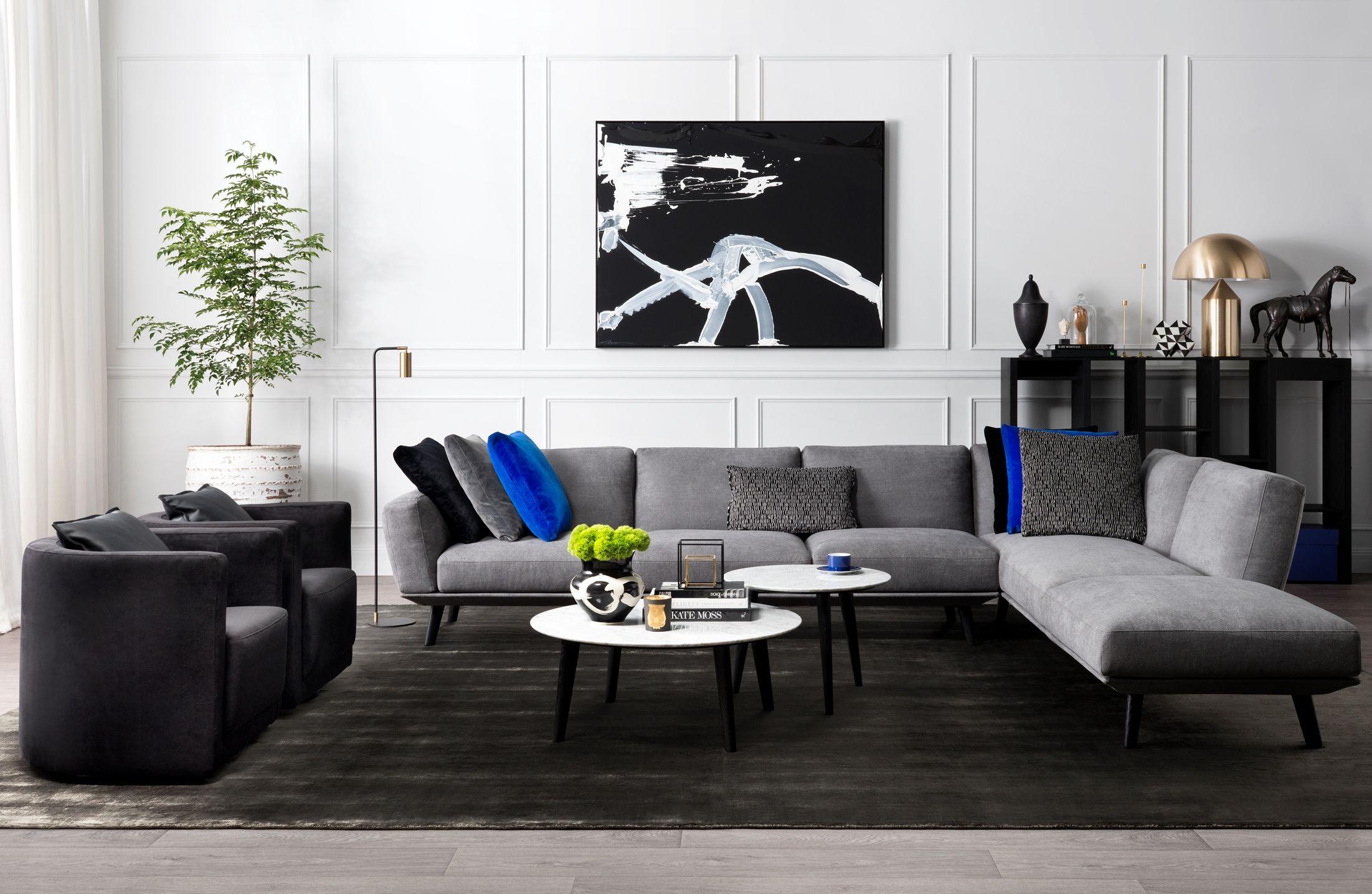 Top Ergebnis 50 Frisch Design sofa line Galerie 2017 Zzt4 2017