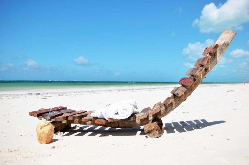 4* Indigo Beach – Honeymoon – Zanzibar | Priority Travel