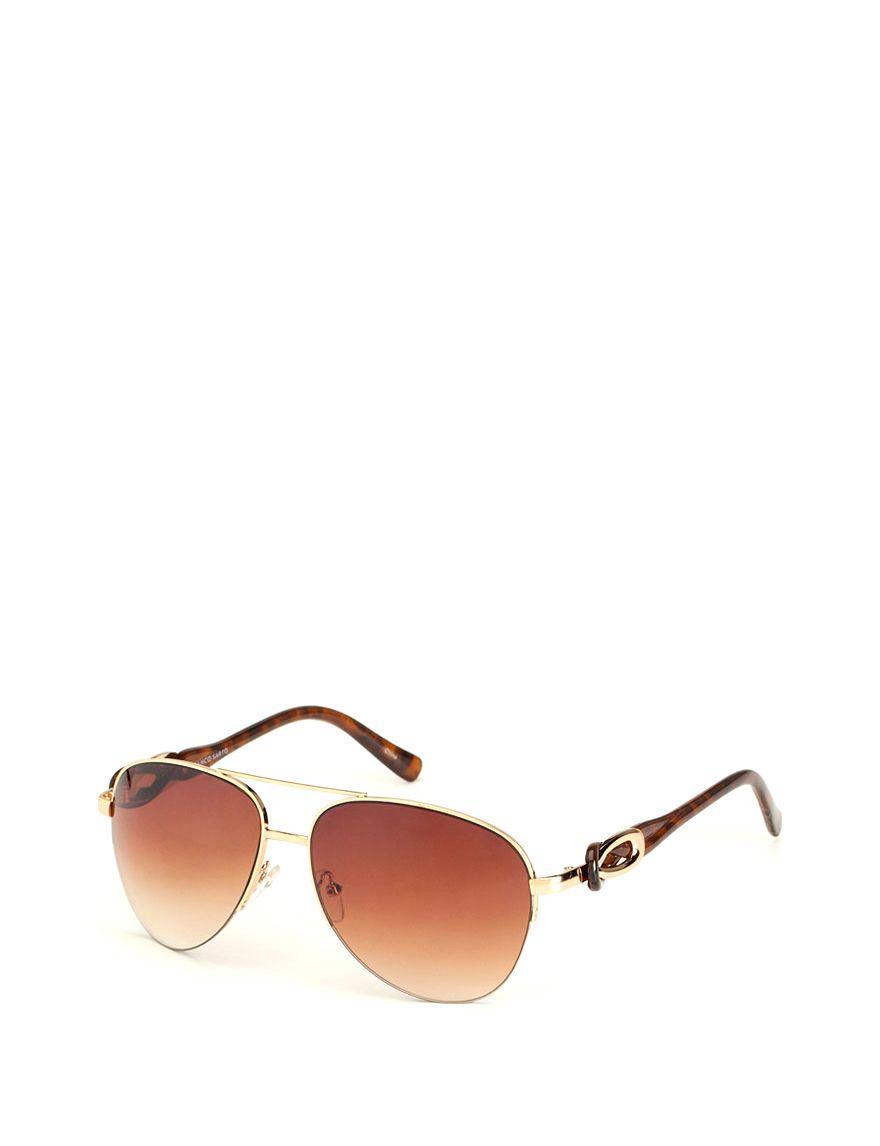 bebb3ea3514df Pin by Shopular on Sunglasses