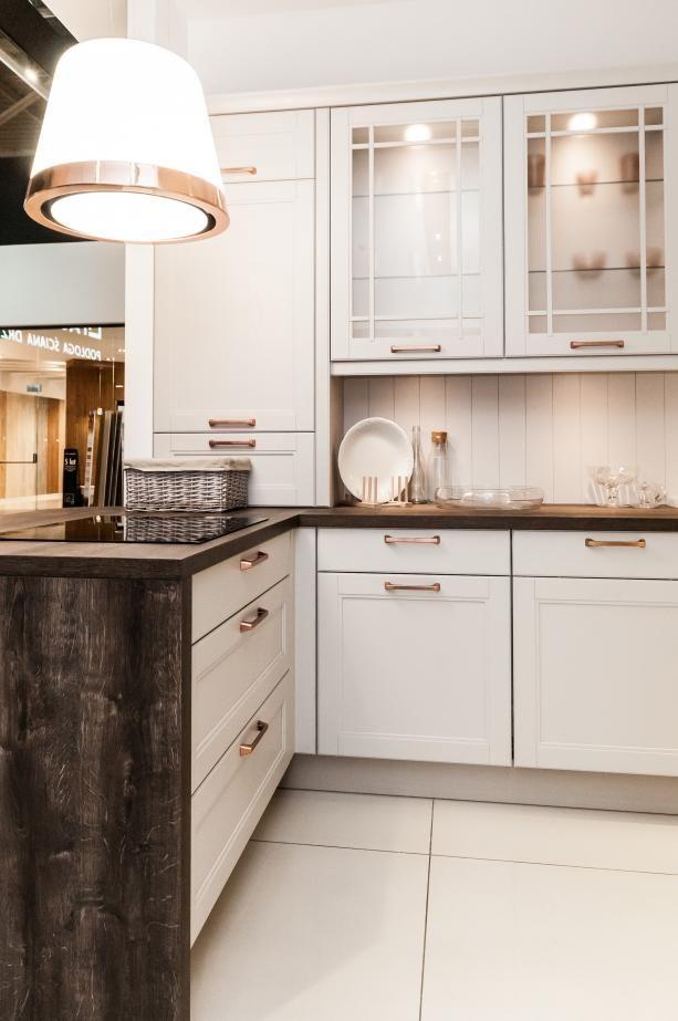 Niemieckie Meble Najwyzszej Jakosci Na Wymiar Max Fliz Katowice Home Decor Kitchen Kitchen Cabinets