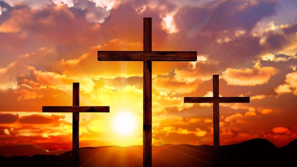 What Does Cross Dreams Mean Dream Meaning Youtube Jesus On The Cross Dream Meanings Jesus
