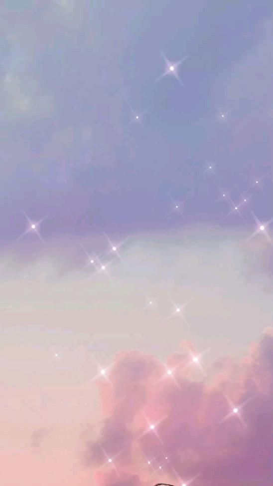 RAABTA SONG HAND TATTING | YUG KAHAR |