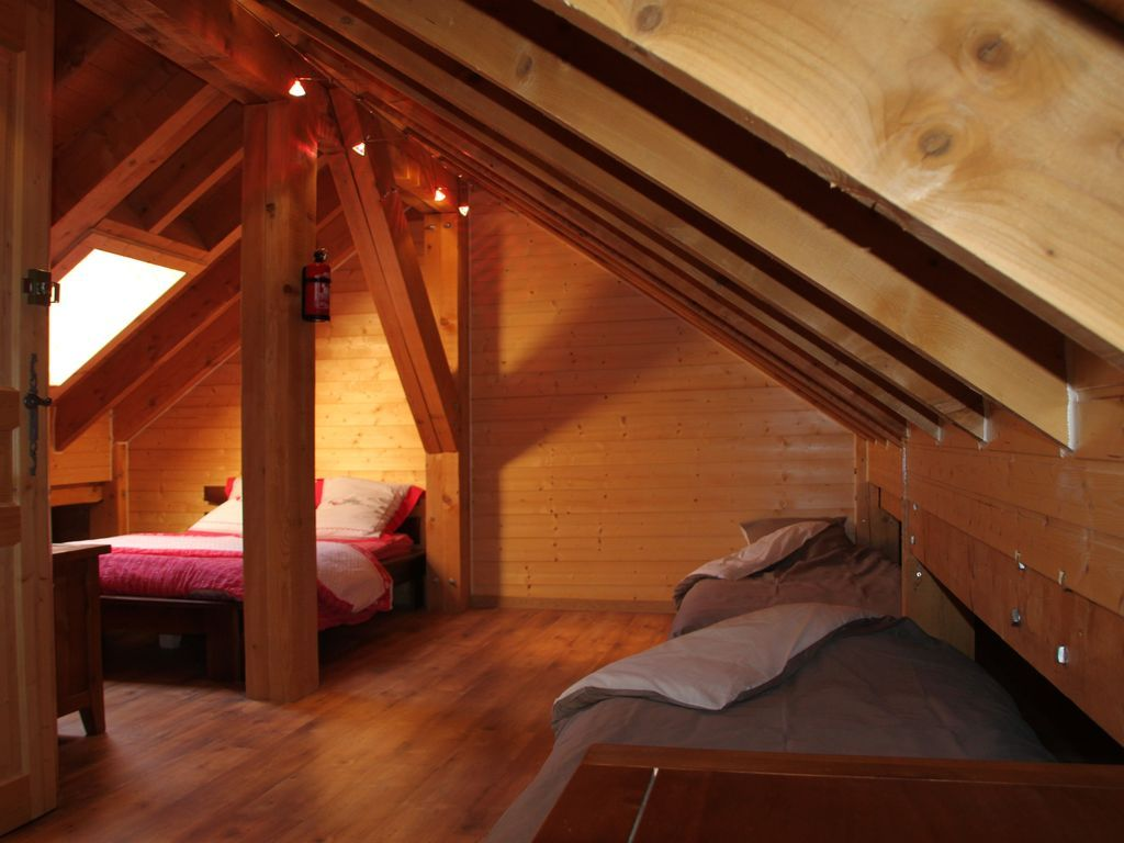 location chalet alpes 7 chambres