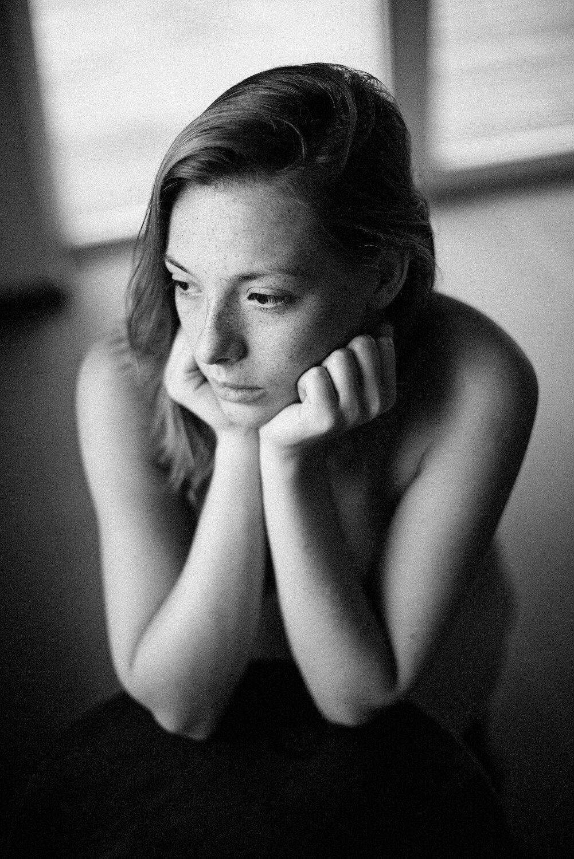 Selfie Olga Kobzar naked (91 foto and video), Ass, Fappening, Selfie, underwear 2015
