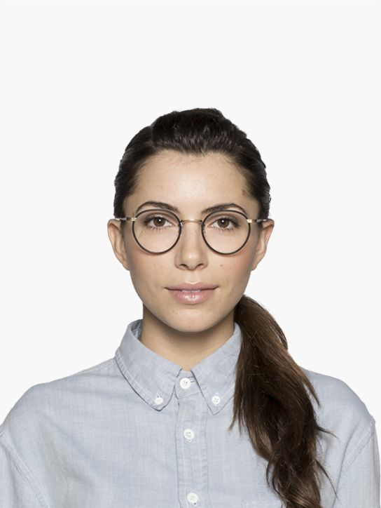 c522064a35 Garrett Leight Wilson. Garrett Leight Wilson Women s Optical