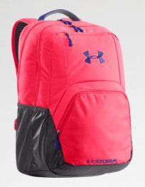 3bb4a9b3085e Backpacks