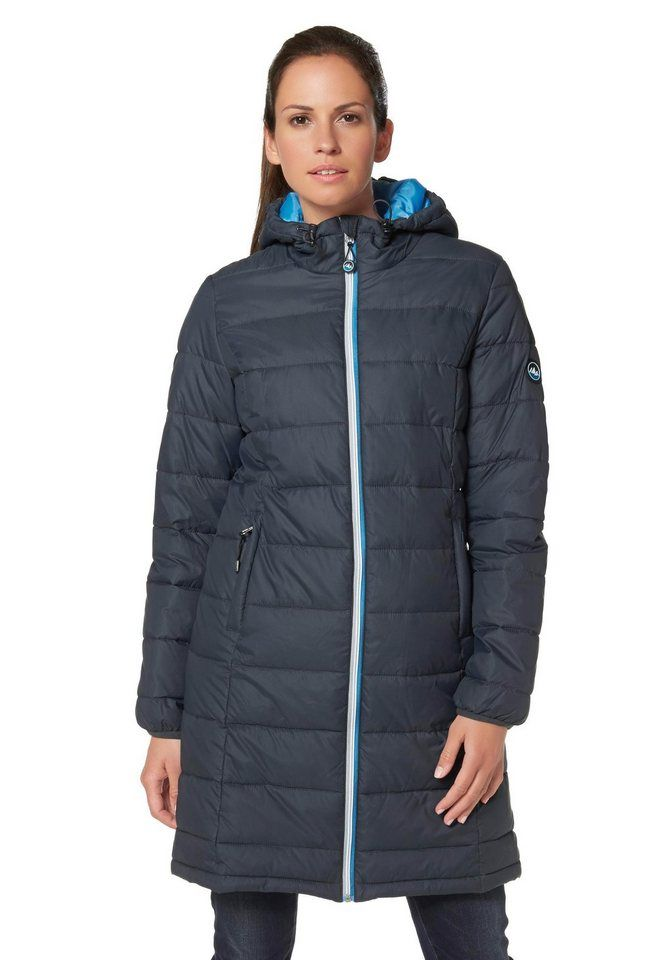 0a7e2a85fa61c1 Pin von Vanessa Jespen auf Damenjacken | Winter jackets, Fashion und Winter