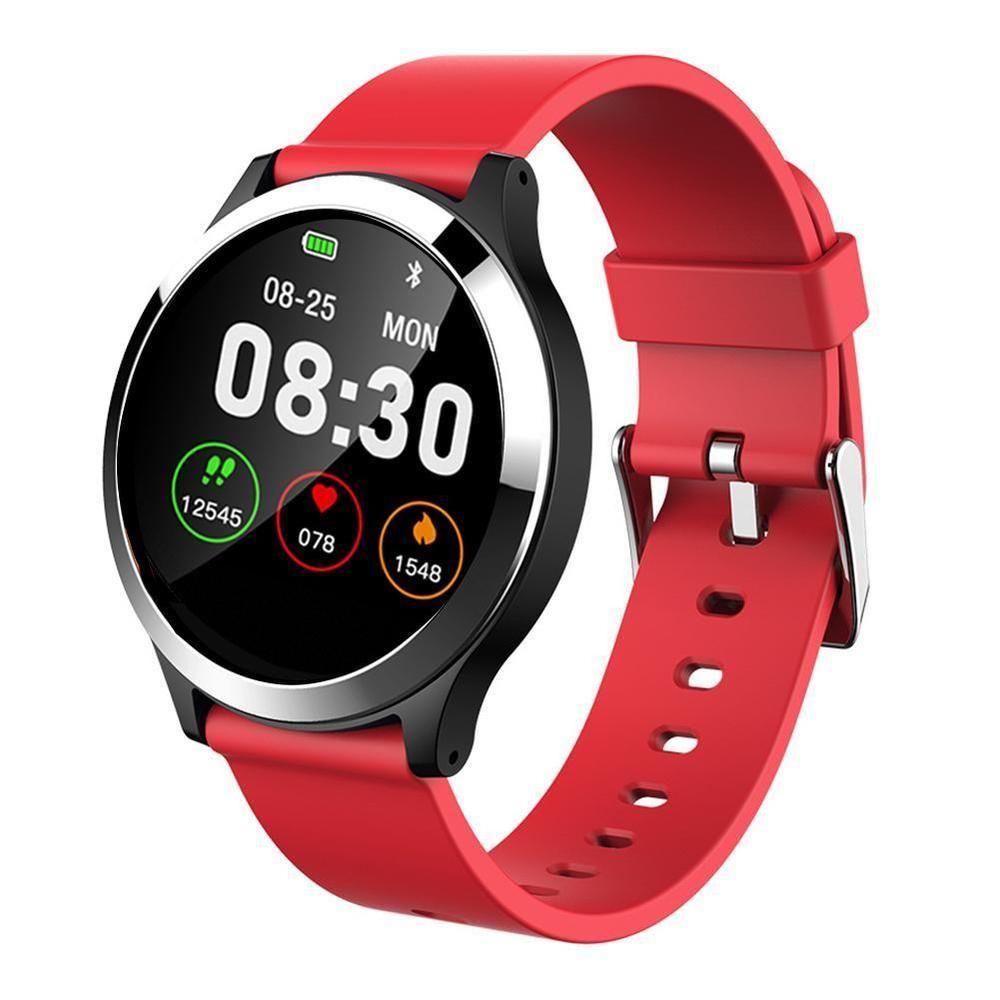 parcourir les dernières collections en soldes frais frais eBay #Sponsored Smart Bracelet Wristband Watch Heart Rate ...