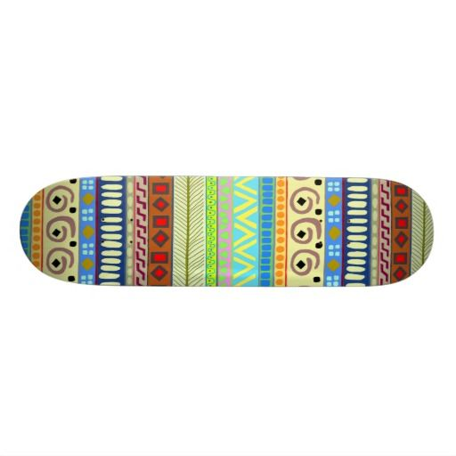 New How to Build A Skateboard Deck