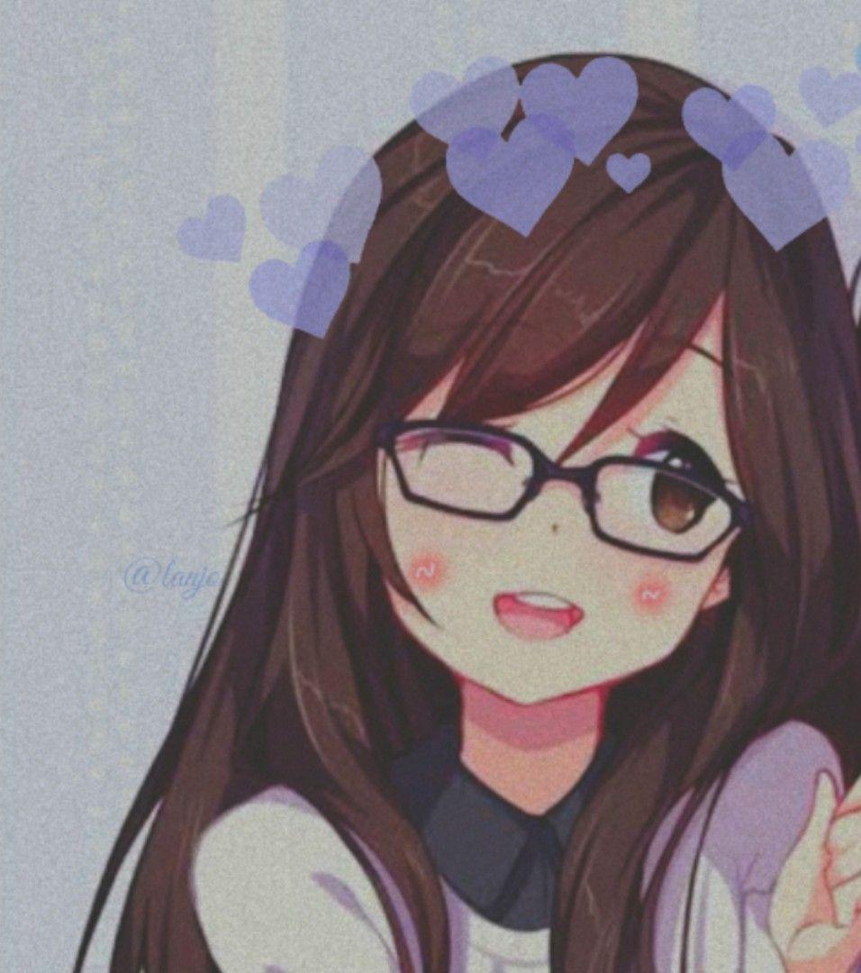 Bff Pair Dp Bff Pairs Anime