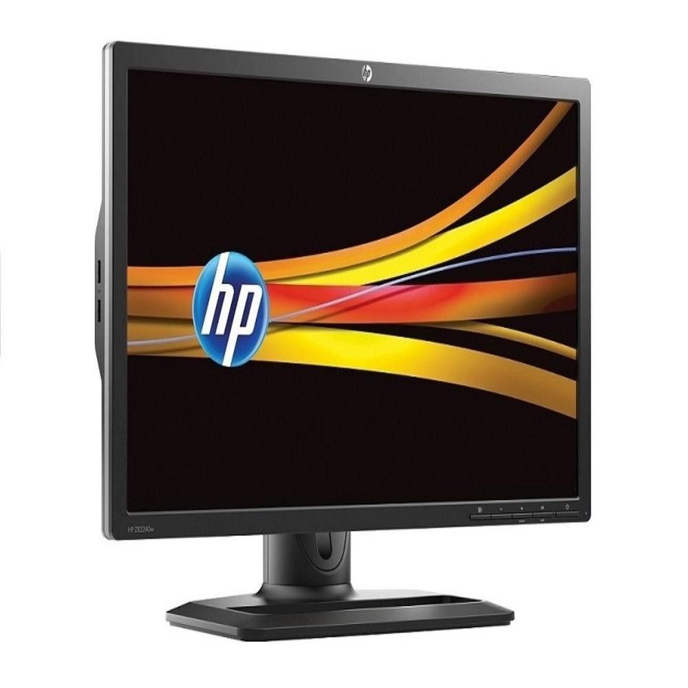 21 5 HP ZR2240W WideScreen FullHD 1920x1080 DVI VGA