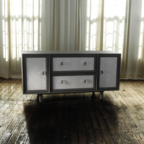 Superieur Our Credenza No. Eight Forty. Two Modern Credenza Bedroom Credenza Low  Credenza Wood Credenza