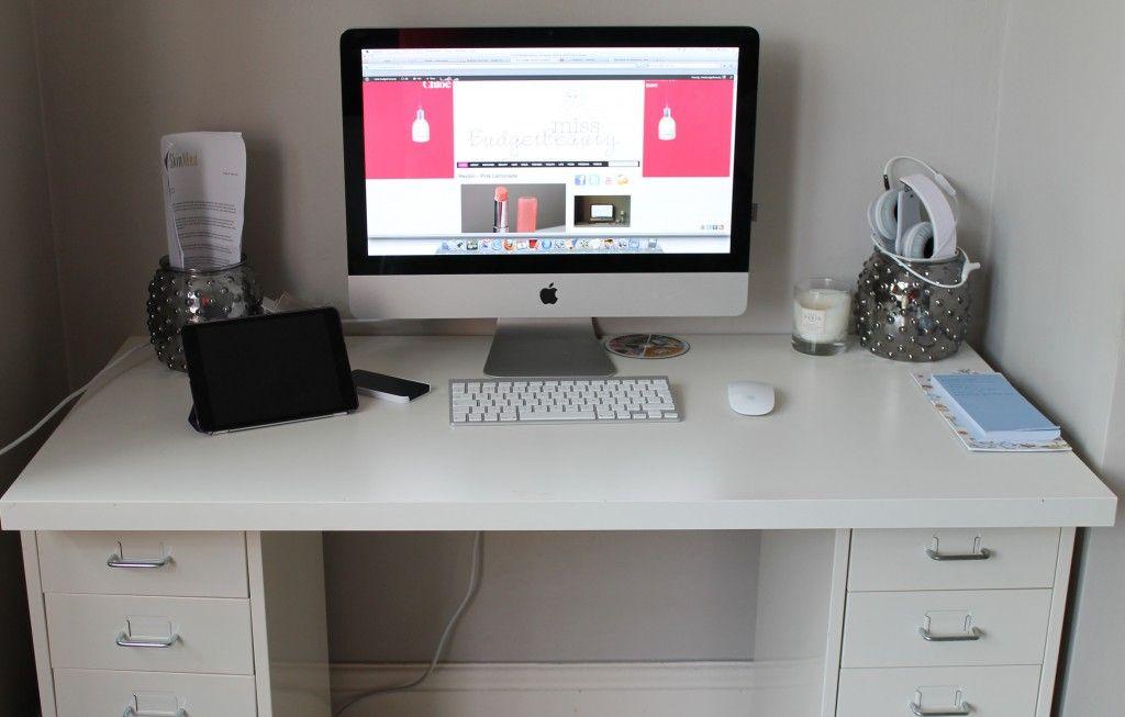 Beautiful Ideas for Desk tops