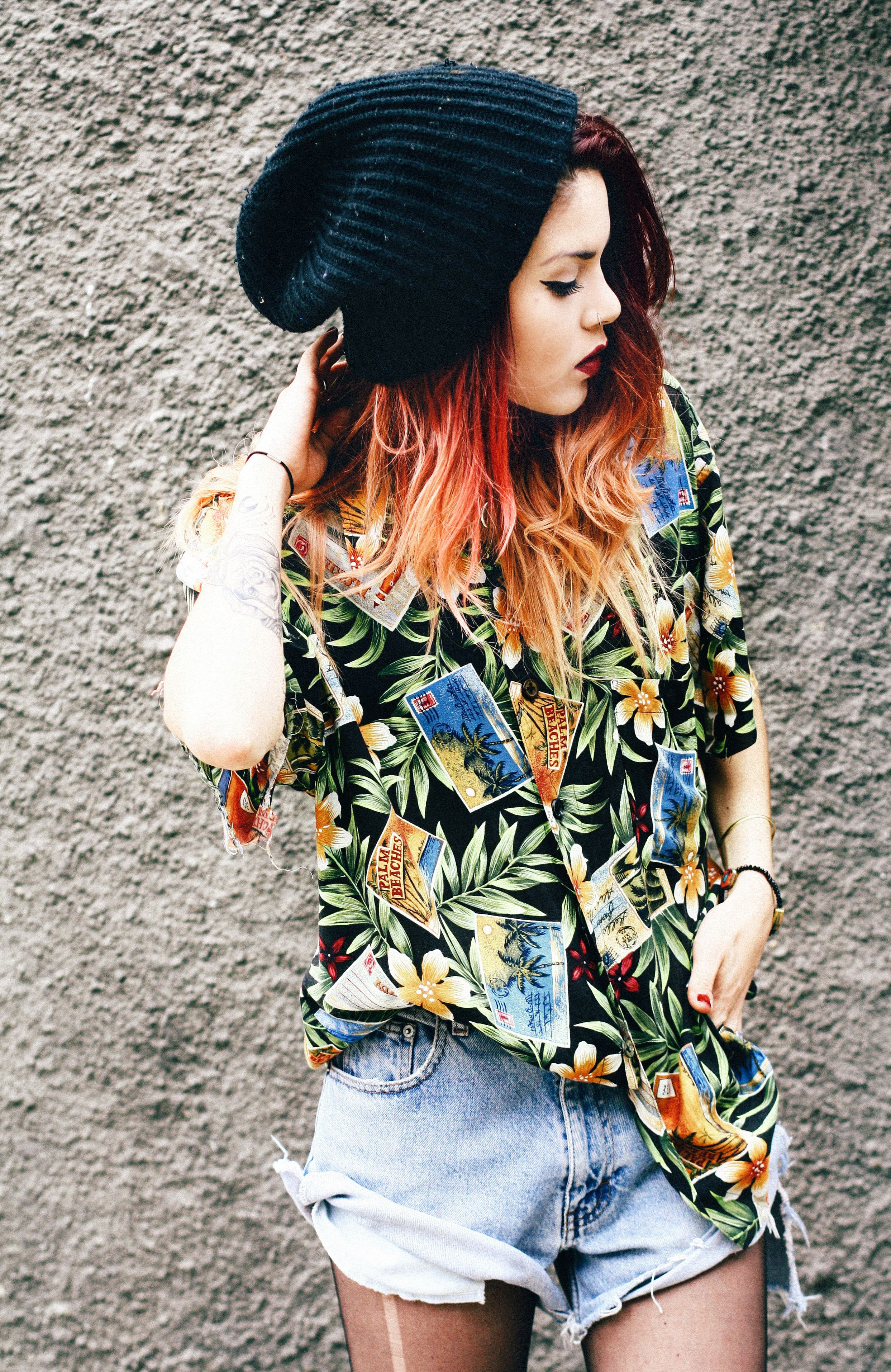 Pin by Alyssa Hermelin on cute clothes