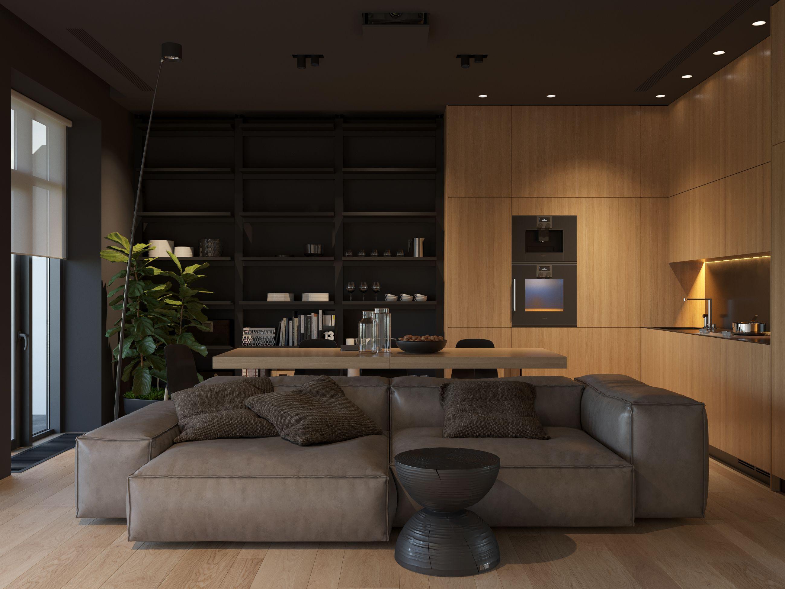 living divani bed interior design gaggenau