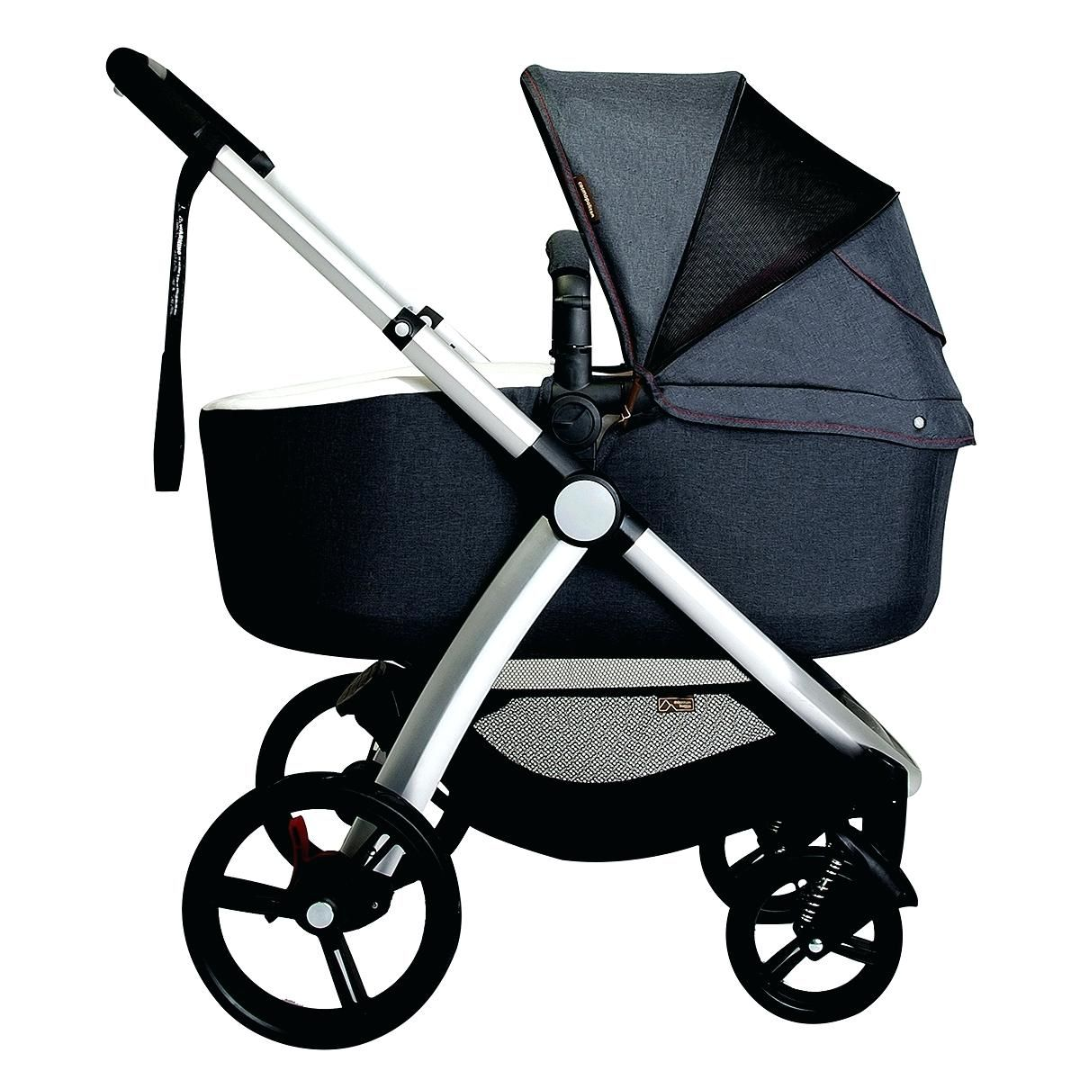 Doppel Kinderwagen Urban Jungle Schlanke Baby Kinderwagen Mountain Buggy Cosmopolitan Wanne
