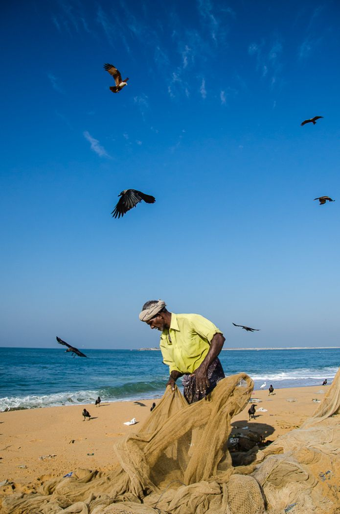 Kerala Picture That Got Me In Better Photography Magazine World Photography Day Amazing Photography Magazine Photography