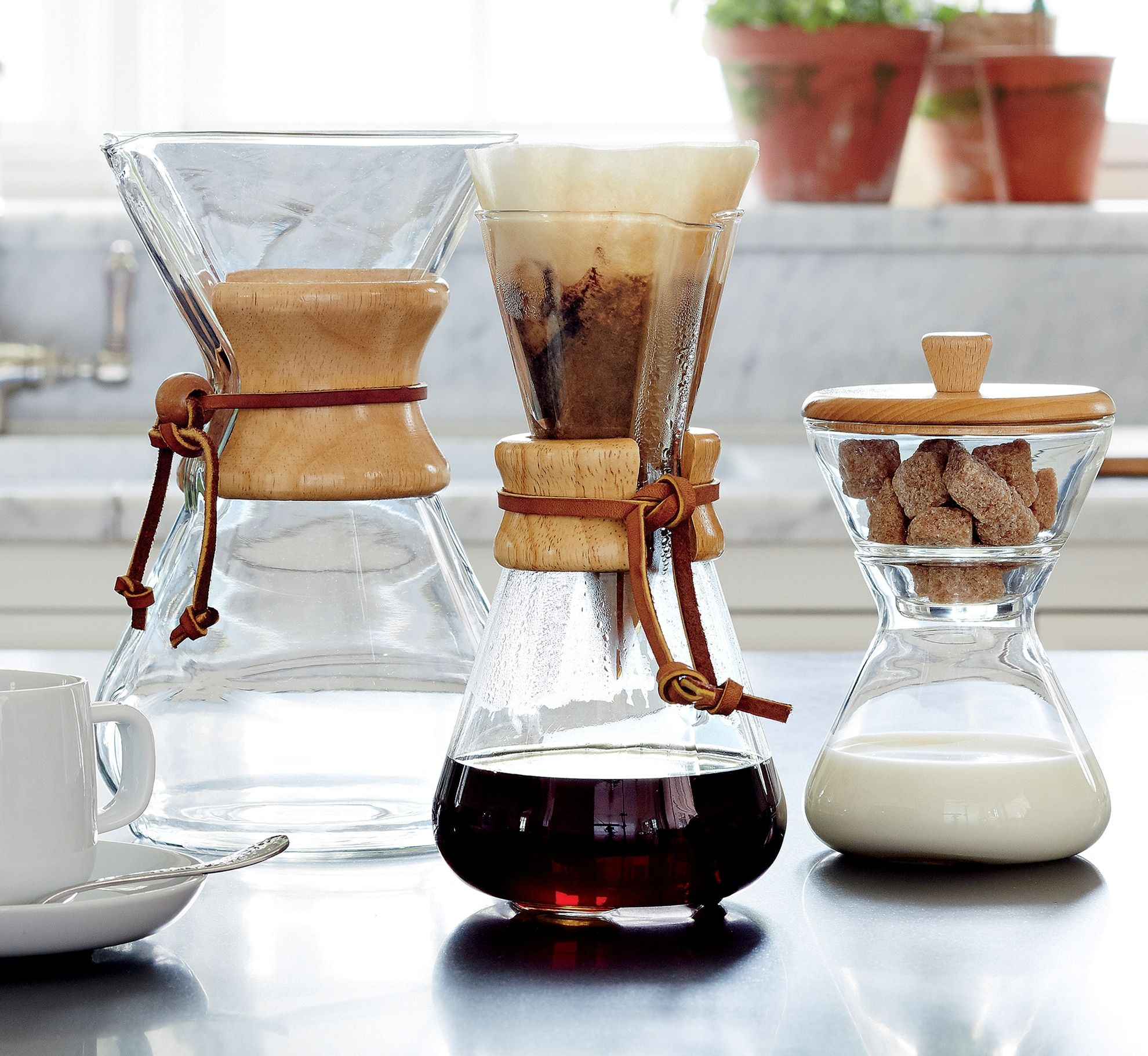 Father's Day Gift Guide Coffee maker, Coffee maker