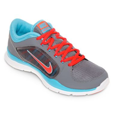 393d804278ab nike free 5.0 womens jcpenney