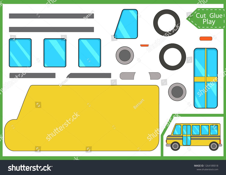 Pin On Creative Icons Design Graphics [ 1161 x 1500 Pixel ]