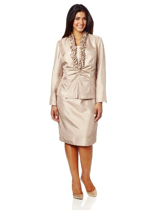 42acd7a8c1e Here is a great selection of cocktail dresses for women over I have  included short and tea length ...