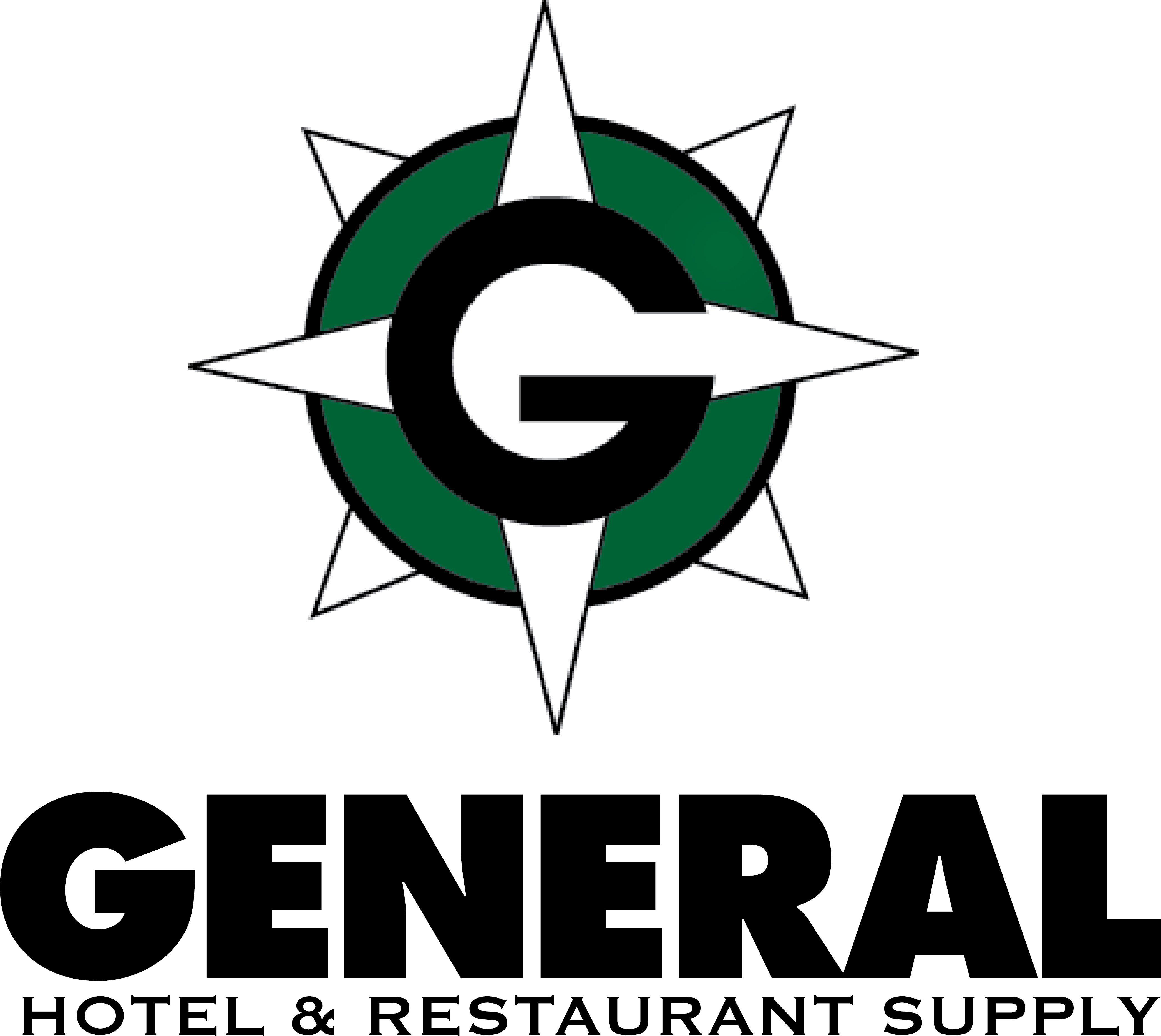 General Hotel Restaurant Supply Restaurant Supplies Hotel Restaurant Restaurant