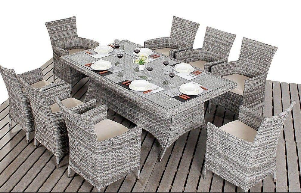 Broyhill Outdoor Furniture Wicker, Broyhill Patio Furniture