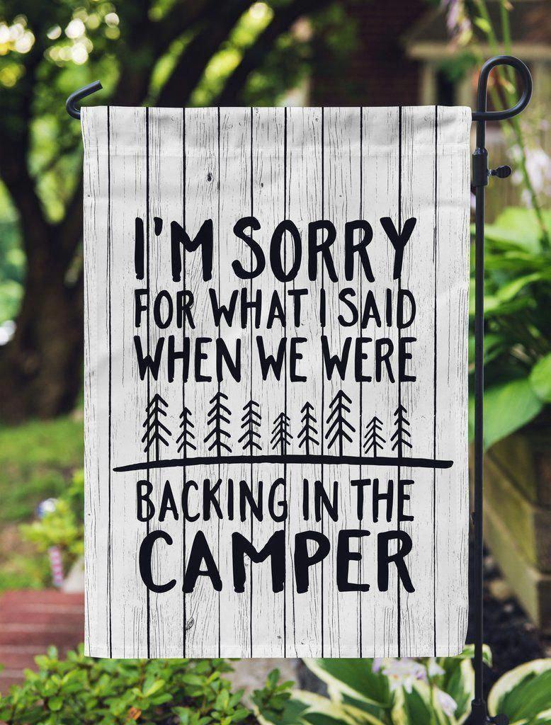 Luxury Camping Colorado #CampingAreasNearMe #CampingSupplies