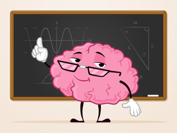 Brain_teaching