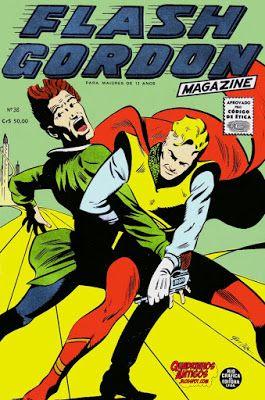 hq online Downloads: Flash Gordon