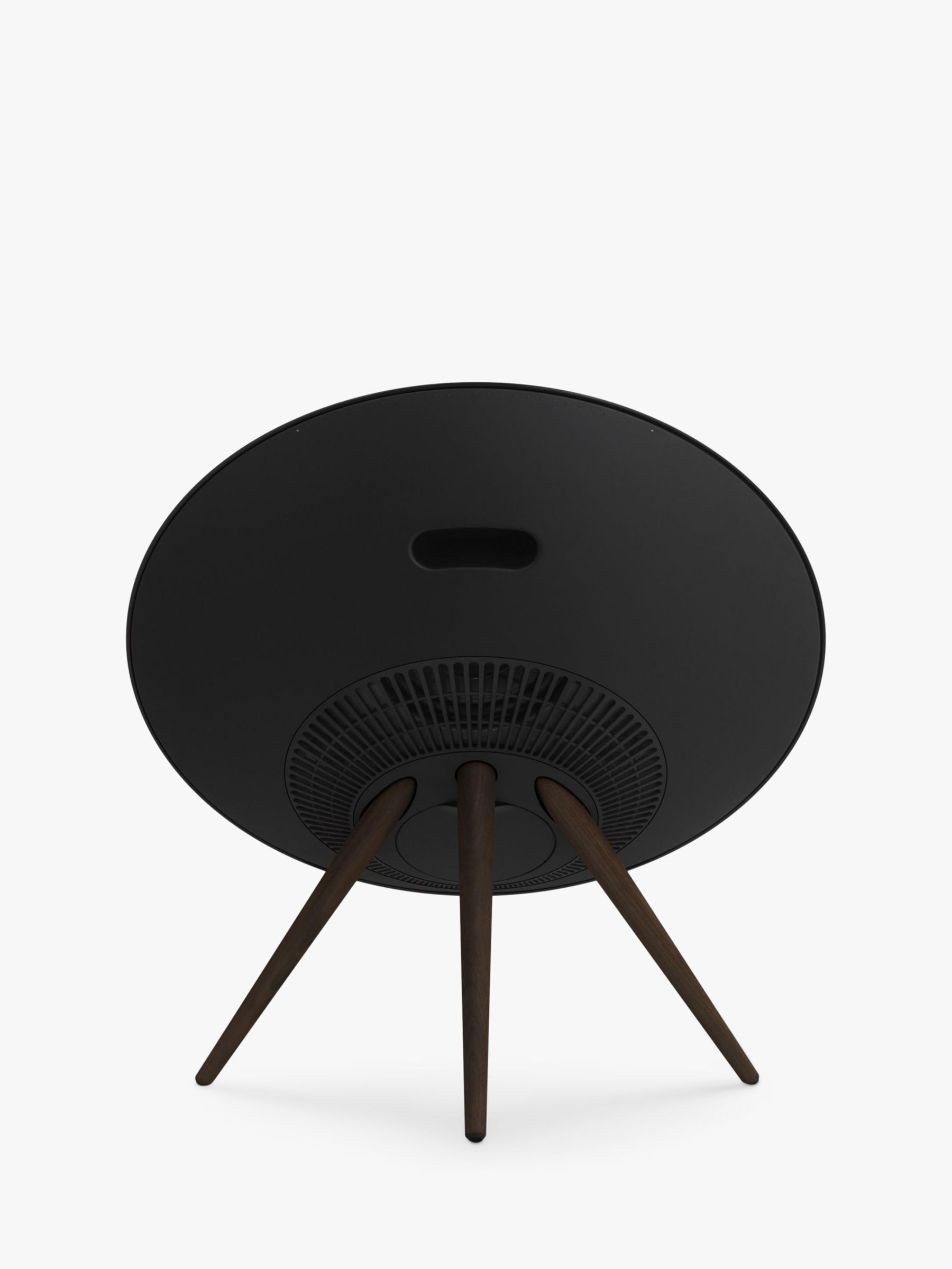 Bang & Olufsen Beoplay A9 (4th Generation) Wi-Fi Bluetooth Music System with Airplay 2, Chromecast Built-In & the Google Assistant #musicsystem