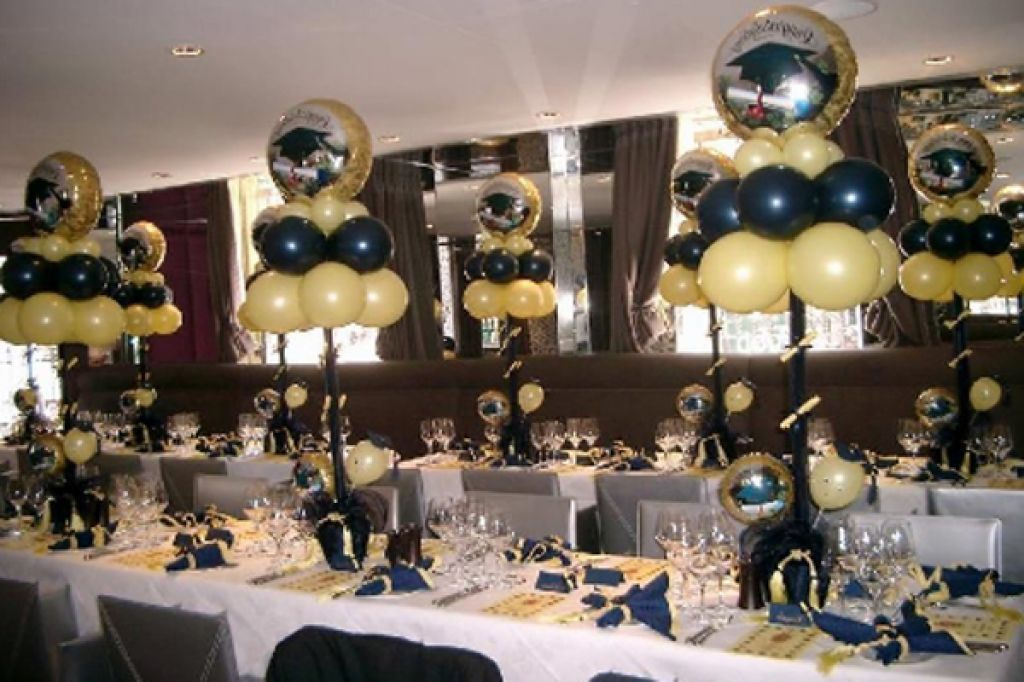 Decorations For College Graduation Party 1000 Interior Design