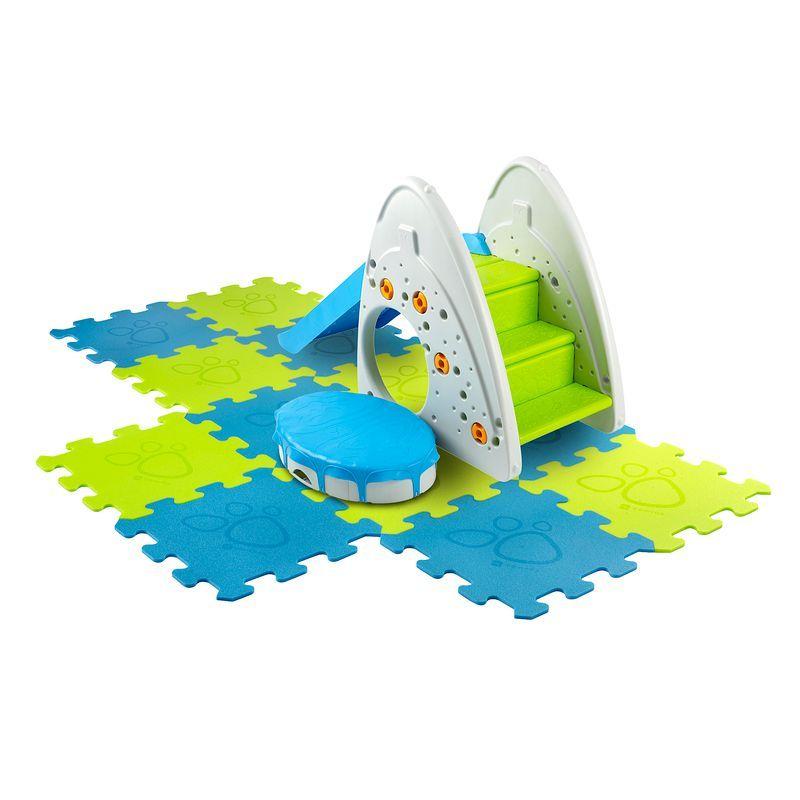 modulogym domyos jeux pour b b pinterest salle de. Black Bedroom Furniture Sets. Home Design Ideas