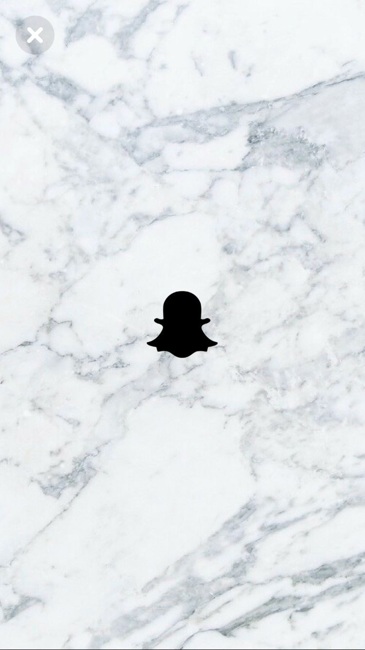 Snapchat Finally Gets Updated for the iPhone 6 and iPhone