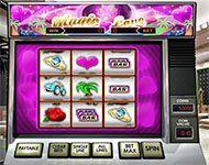 Слот автоматы эмулятор скачать бесплатно играть фул тилт покер онлайн без регистрации бесплатно