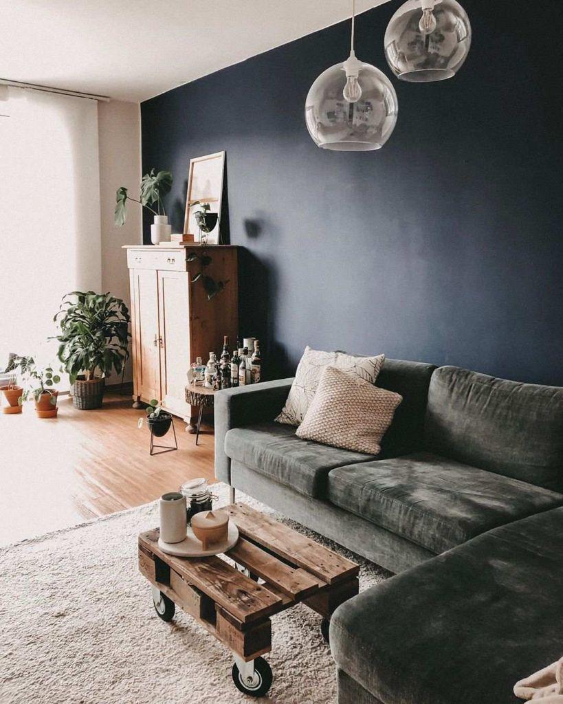 Pin On Lampen Wohnzimmer