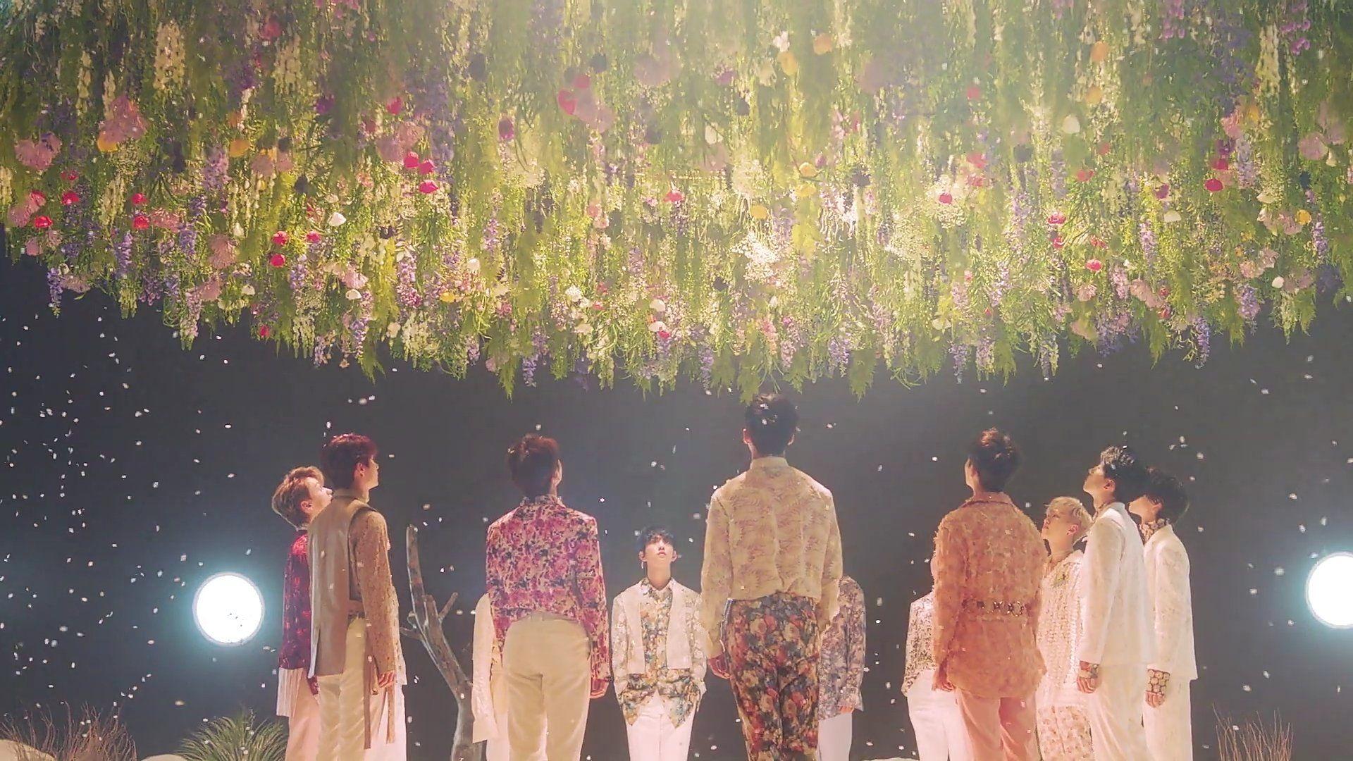 Close On Twitter In 2020 Seventeen Wallpapers Seventeen Jeonghan Seventeen